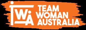 Team Women Australia 1