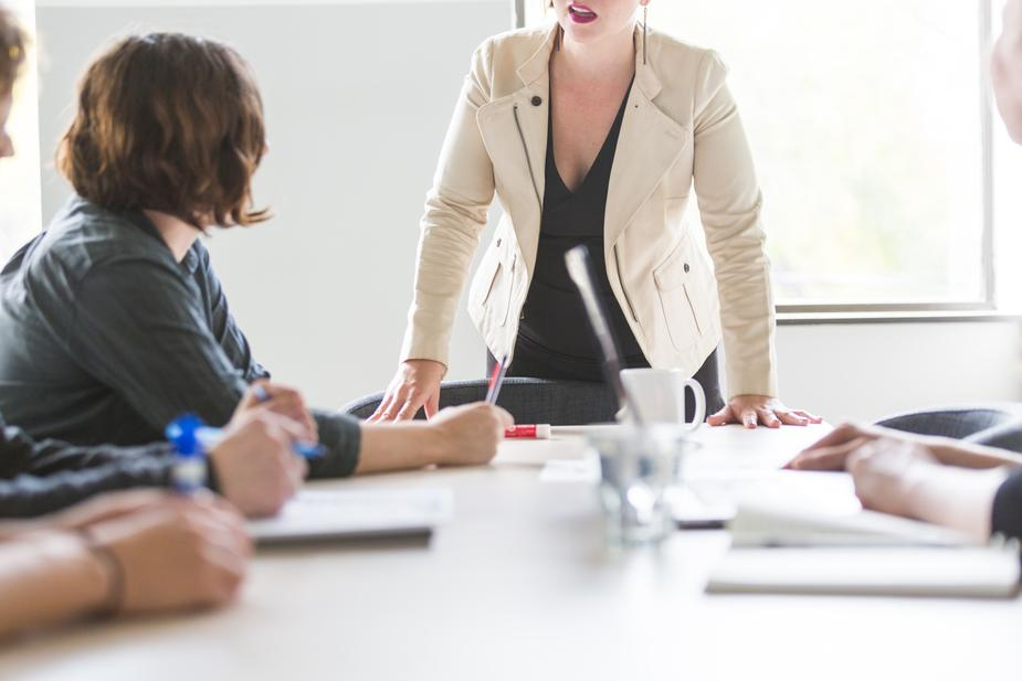 Bullyology – Why Does Bullying Occur In The Workplace And Is It Allowed To Continue?
