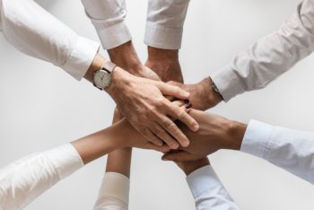 Strong Leadership And Cultural Integrity – The Keys To Overcoming Workplace Bullying