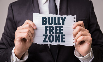 Bullyology – Are You Providing A Psychologically Safe Workplace?