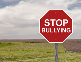 Bullyology – Workplace Managers – The Pointy End Of The Anti-Bullying Spear